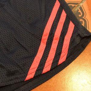 Adidas m Athletic Shorts